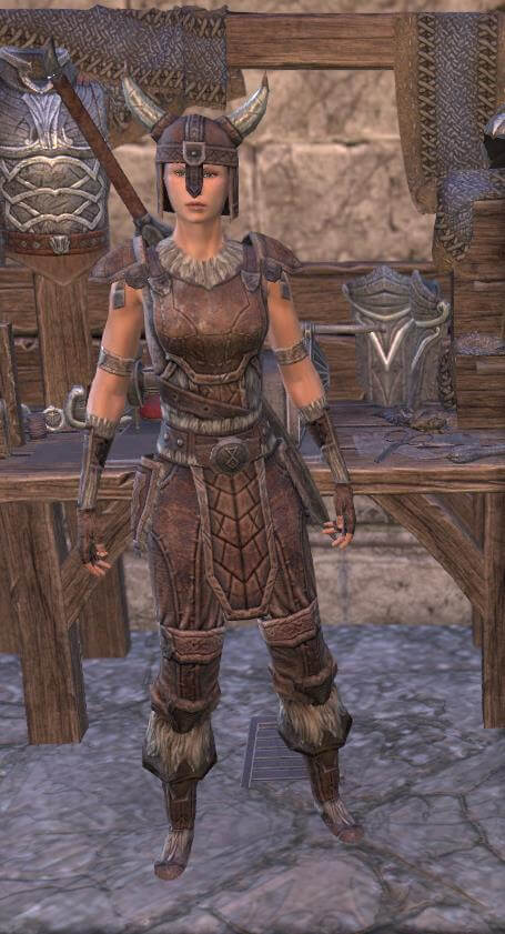 nord_02_md_female_front_big