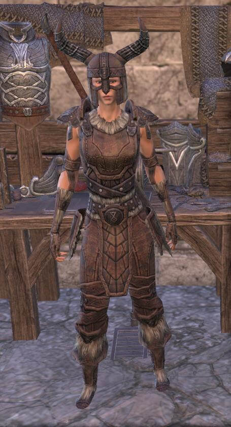 nord_03_md_female_front_big