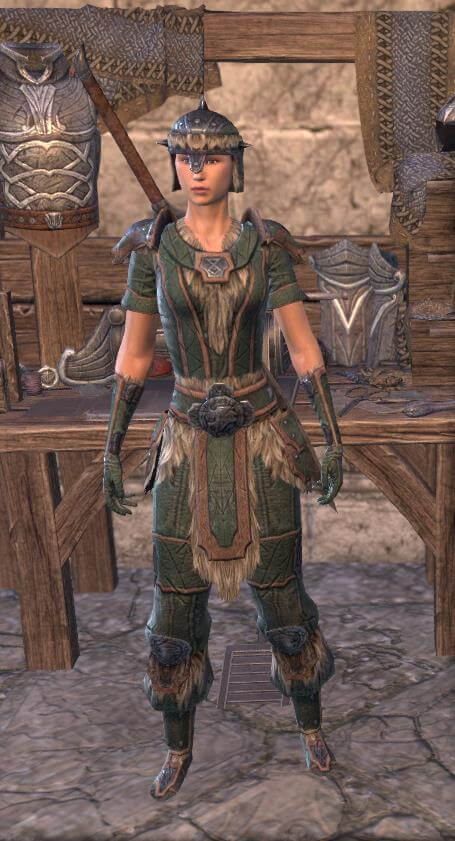 nord_04_light_female_front_big