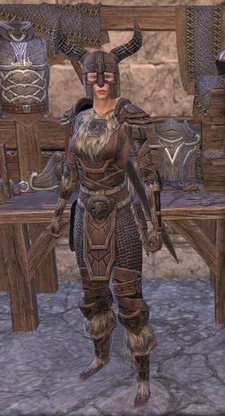 nord_04_md_female_front_big