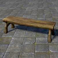 nord_bench_plank