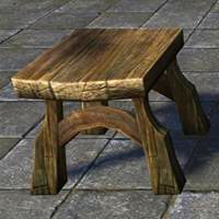 nord_stool_braced