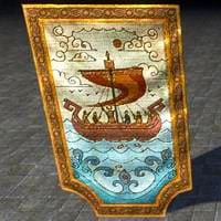 nord_tapestry_ship