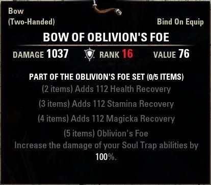 oblivions_foe.jpg