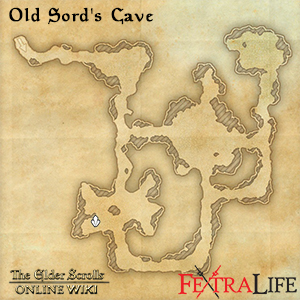old_sords_cave_small.jpg