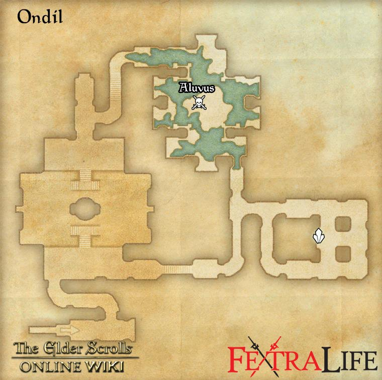 ondil-map-eso