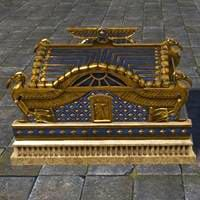 opulent_dowry_chest