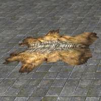 orc_rug_echatere_skin