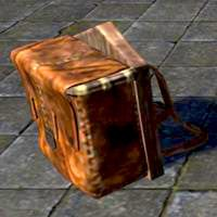 orcish_backpack