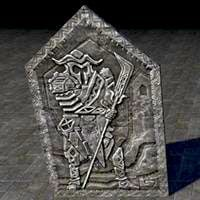 orcish_bas_relief_spear