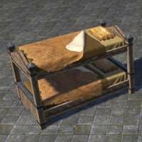 orcish_bunkbed_leather