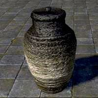 orcish_canister_rugged