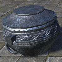 orcish_cauldron_sealed