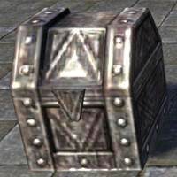 orcish_chest_buckled