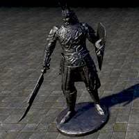 orcish_figurine_strength