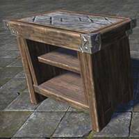 orcish_nightstand_open