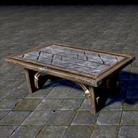 orcish_table_engraved