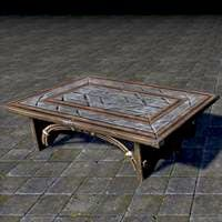 orcish_table_formal