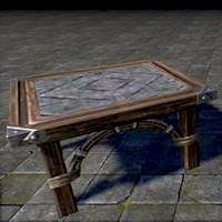 orcish_table_kitchen