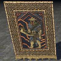 orcish_tapestry_axe