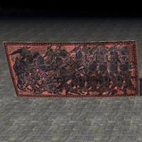 orcish_tapestry_war