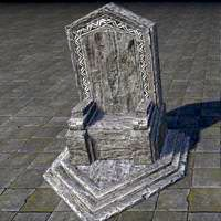orcish_throne_ancient