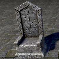 orcish_throne_engraved