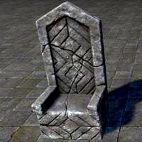 orcish_throne_stone