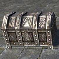 orcish_trunk_buckled