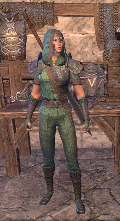 order_of_the_hour_light_female_front_big