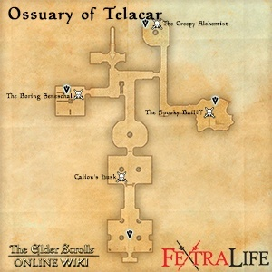 ossuary_of_telacar_small.jpg