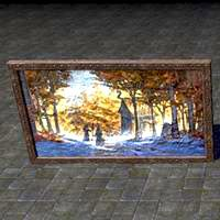 painting_of_autumn_bolted