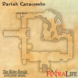 pariah_catacombs_small.jpg