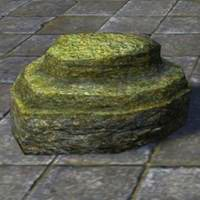 pebble_stacked_mossy