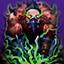 pestilent-colossus-grave-lord-skills-necromancer-eso