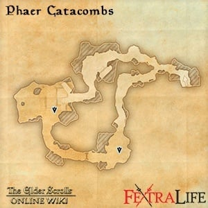 phaer_catacombs_small.jpg