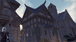 Player Housing Elder Scrolls Online Wiki,How To Schedule A Task In Windows Server 2016