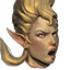 quest_head_female_001.png