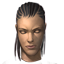 quest_head_female_009.png