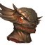 quest_head_male_003.png