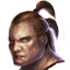 quest_head_male_007.png