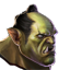 quest_head_male_008.png
