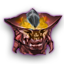 quest_head_monster_002.png