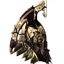 quest_head_monster_007.png