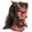 quest_head_monster_012.png