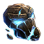 quest_head_monster_017.png