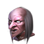quest_head_monster_019.png