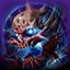 ravenous-goliath-bone-tyrant-skills-necromancer-eso