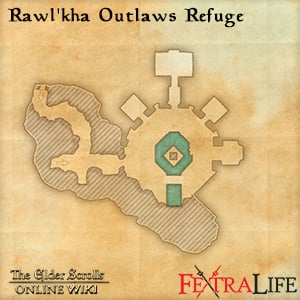 rawlkha_outlaws_refuge_small.jpg