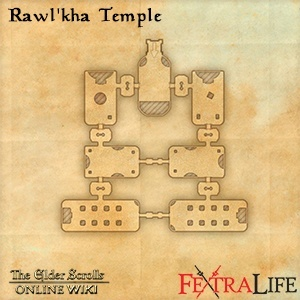 rawlkha_temple_small.jpg
